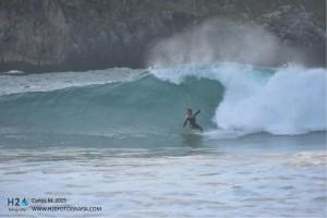 surf en llanes